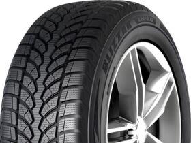 Rehv 275/40R20 106V Bridgestone Blizzak LM-80 XL M+S