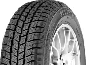 Rehv 225/60R16 102H Barum Polaris 3 XL M+S