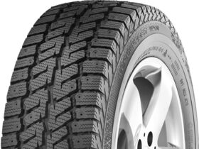 Rehv 195/70R15C 104/102R Gislaved Nord*Frost Van SD
