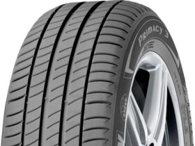 Rehv 245/55R17 102W Michelin Primacy 3 *
