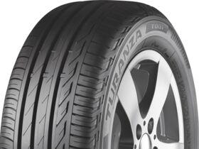 Rehv 225/55R18 98V Bridgestone Turanza T001