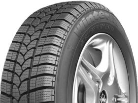 Rehv 185/60R14 82T Tigar Winter 1 M+S