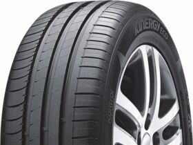 Rehv 145/65R15 72T Hankook Kinergy eco K425