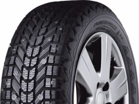 Rehv 215/55R16 93S Firestone Winterforce