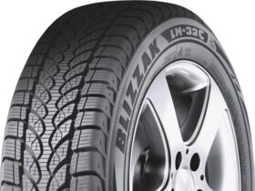Rehv 215/60R16C 103/101T Bridgestone Blizzak LM-32C M+S