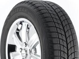 Rehv 145/65R15 72R Bridgestone Blizzak WS60 M+S