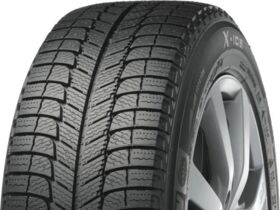 Rehv 225/60R16 102H Michelin X-Ice Xi3 XL