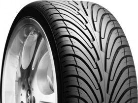 Rehv 285/30R20 99Y Roadstone N3000 XL