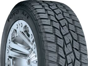 Rehv 265/70R16 112T Toyo Open Country A/T M+S