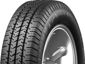 Rehv 165/70R14 85R Michelin Agilis 41 XL
