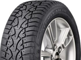 Rehv 215/55R16 93Q General Tire Altimax Arctic OD