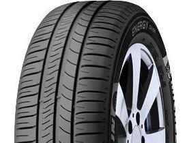 Rehv 195/65R15 91H Michelin Energy Saver +