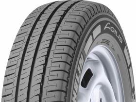 Rehv 205/75R16 110R Michelin Agilis+