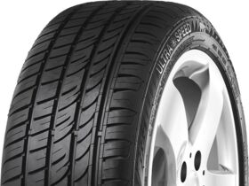 Rehv 195/60R15 88H Gislaved Ultra*Speed