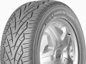 Rehv 235/40R18 95Y General Tire Altimax UHP XL
