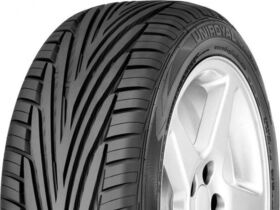 Rehv 275/35R20 102Y Uniroyal Rainsport 2 XL FR