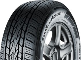 Rehv 265/70R16 112H Continental ContiCrossContact LX 2 FR