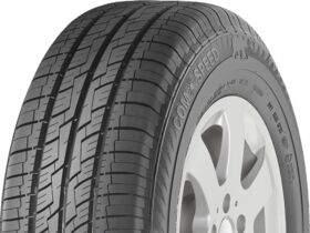 Rehv 215/75R16C 113/111R Gislaved Com*Speed