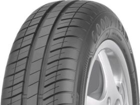 Rehv 155/65R14 75T Goodyear EfficientGrip Compact