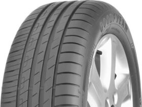 Rehv 195/65R15 91H Goodyear EfficientGrip Performance