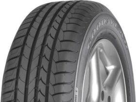 Rehv 235/45R19 95V Goodyear EfficientGrip MOE ROF FP