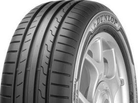 Rehv 205/55R16 91V Dunlop Sport BluResponse