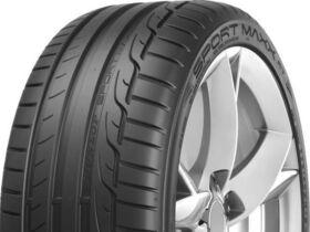 Rehv 205/45R17 88W Dunlop Sport Maxx RT XL *RSC DSROF MFS