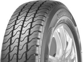 Rehv 195/70R15C 104/102S Dunlop SP Econodrive