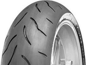 Rehv 160/60ZR18 70W Bridgestone Battlax BT-016 Pro R
