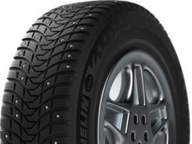 Rehv 235/40R19 96H Michelin X-Ice North XiN3 XL