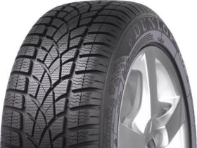 Rehv 215/65R16 98T Dunlop SP IceSport M+S