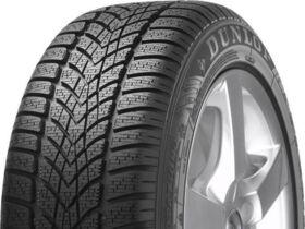 Rehv 225/40R18 92V Dunlop SP Winter Sport 4D M+S