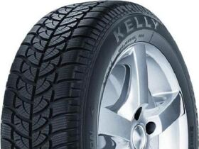 Rehv 155/65R13 73T Kelly Winter ST M+S