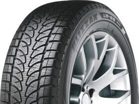 Rehv 255/55R18 109H Bridgestone Blizzak LM-80 EVO XL M+S