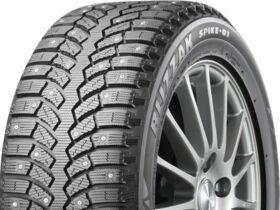 Rehv 215/55R17 98T Bridgestone Blizzak Spike-01 XL