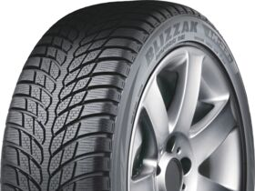 Rehv 235/40R18 95V Bridgestone Blizzak LM-32S XL M+S