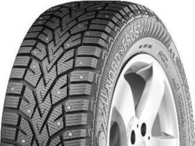 Rehv 175/70R13 82T Gislaved Nord*Frost 100 CD