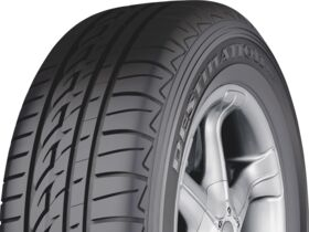 Rehv 245/70R16 107H Firestone Destination HP