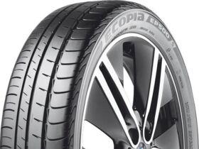 Rehv 175/60R19 86Q Bridgestone Ecopia EP500 *