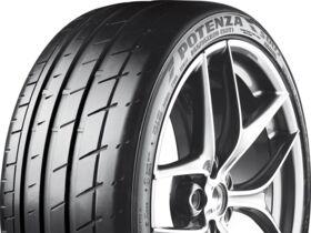 Rehv 245/35ZR20 95Y Bridgestone Potenza S007 XL