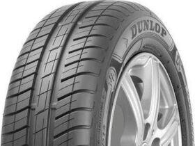 Rehv 195/70R14 91T Dunlop StreetResponse 2