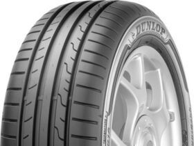 Rehv 205/55R16 91V Dunlop Sport Bluresponse VW LRR