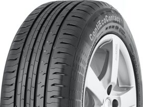 Rehv 215/60R17 96H Continental ContiEcoContact 5