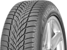Rehv 205/55R16 94T Goodyear UltraGrip Ice 2 XL M+S
