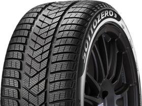 Rehv 285/30R20 99V Pirelli Winter Sottozero 3 XL J