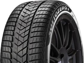 Rehv 245/45R19 98W Pirelli Winter Sottozero 3 MGT