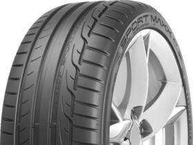 Rehv 225/45R19 96W Dunlop Sport Maxx RT XL MFS