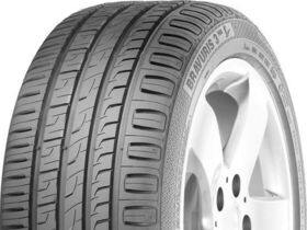 Rehv 275/45R19 108Y Barum Bravuris 3 HM XL
