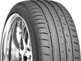 Rehv 255/40R19 100Y Roadstone N8000 XL