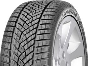 Rehv 245/45R20 103V Goodyear UltraGrip Performance Gen-1 XL NF0 FP M+S